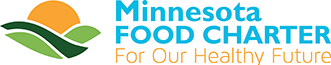 Minnesota Food Charter
