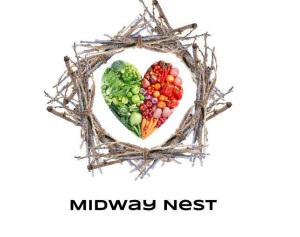 Midway Nest
